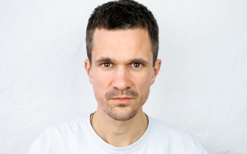 Sebastian Fäth