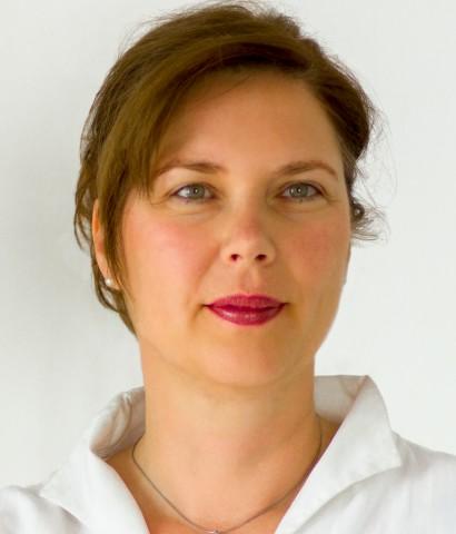 Yvonne Sobetzko